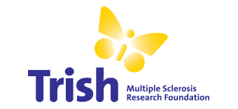 Trish MS Research Foundation
